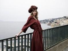 Napoli fashion on the road, la moda strumento di marketing territoriale-6