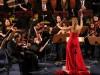 Nuova Orchestra Scarlatti torna, stasera a Napoli, per i concerti autunnali 2017