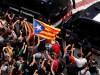 Il governo spagnolo chiede scusa