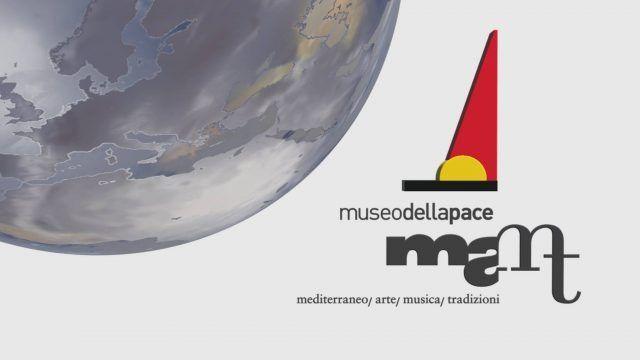 Museo della Pace di Napoli