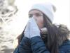 Imminente ondata di gelo polare sull'Italia, in arrivo il burian siberiano-1