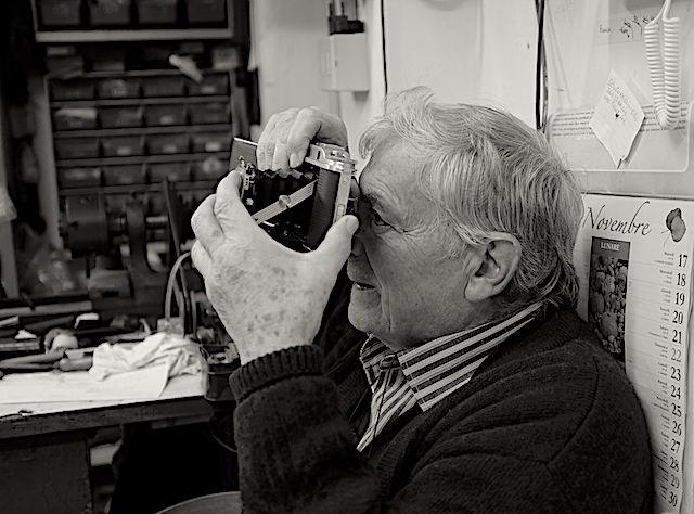Luigi Romano