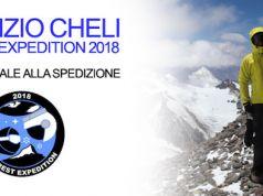 Maurizio Cheli
