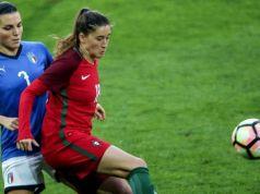 la nazionale italiana di calcio femminile al Mondiale