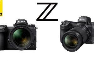 Nikon-Z