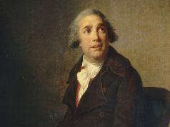Giovanni Paisiello, uno dei più celebri operisti di fine Settecento formatosi a Napoli