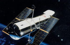 facoltà di ingegneria aerospaziale