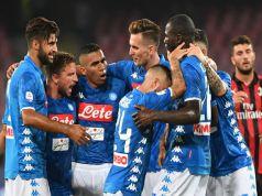 Azzurri pronti al nuovo tour de force, sabato sera in Friuli e mercoledì a Parigi, due impegni ravvicinati-1