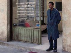Dogman, il film documentario di Matteo Garrone, girato a Castel Volturno, in lizza per gli Oscar
