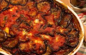 I venti piatti più rappresentativi della cucina partenopea divenuti il target del made in Italy-1