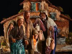 Il Presepe napoletano, a breve, potrebbe diventare patrimonio dell'Unesco - 1