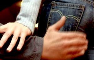 Violenza sulle donne e indifferenza testimonianza di una giovane ragazza