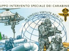 poste italiane emissione speciale