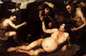 Gaspar Roomer, illustre banchiere fiammingo mecenate e collezionista d'arte, legato a Napoli-1