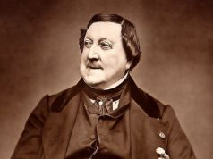 Gioacchino Rossini, il musicista artefice della rinascita dell'opera napoletana-1