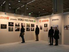 Mostra World Press Photo 2018 Napoli, Palazzo delle Arti, dal 24 novembre al 16 dicembre