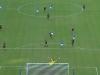 Il Napoli travolge 4-0 il Frosinone e tiene il passo dei bianconeri, Inter a 14 punti dalla vetta-1