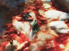 La pizza genera una gradevole dipendenza, una sorta di droga dal sapore unico-1