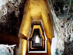 la Sibilla Cumana leggenda e mito della sacerdotessa di Cuma-1