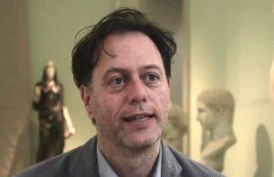 Paolo Giulierini eletto Migliore Direttore di Museo 2018 da Artribune-1