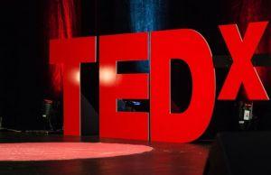 TEDxUninaFedericoII incontro 3 membri del team di lavoro dell'evento-1
