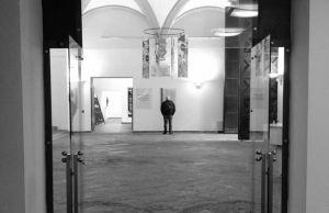 Inaugurata al Pan di Napoli il nostro '900, la mostra sui migliori artisti del secolo scorso-1