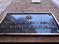 Lavoro 3600 assunzioni presso il Ministero dei beni e delle attività culturali in tre anni-1