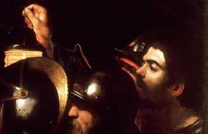 Mostra su Caravaggio una navetta collegherà Capodimonte al Pio Monte Misericordia-1