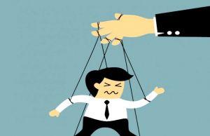 la manipolazione la manipolazione sociale e psicologica delle masse