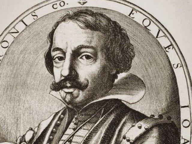 Cenerentola non era francese, bensì napoletana- ecco la verità sulla celebre fiaba-1