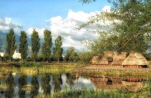 I Sarrasti, popolazione osca che abitò la Sarno perifluviale durante l'età del ferro-6