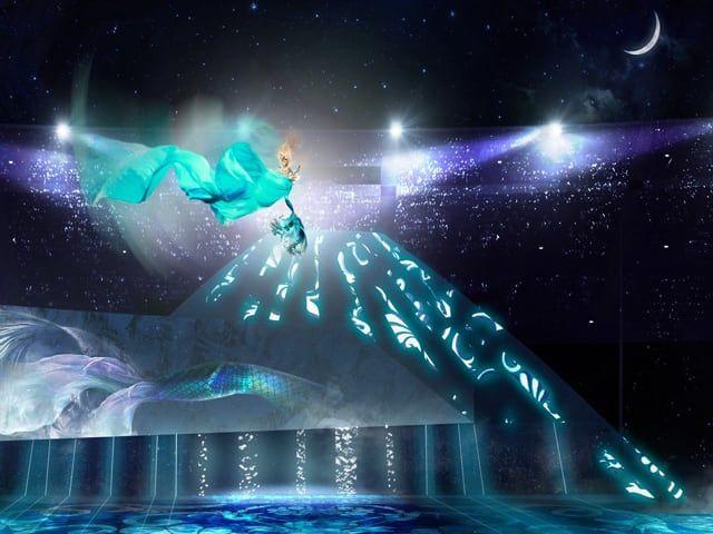 Cerimonia inaugurale 30^ Summer Universiade Napoli 2019 live su Rai 2, mercoledì sera-1