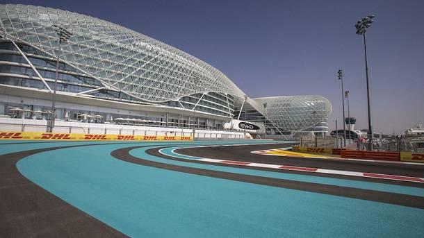 F1 Gran-Premio-di-Abu-Dabi-ultima-sfida-in-calendario