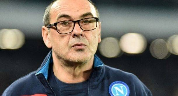 assalto azzurro champions league