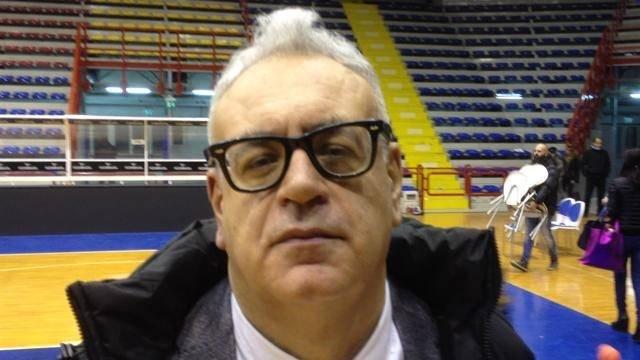 coach ponticiello: non molliamo