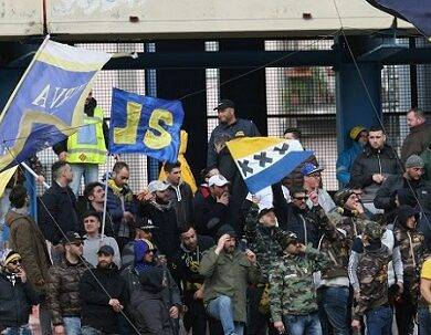 stop juve stabia anche a taranto