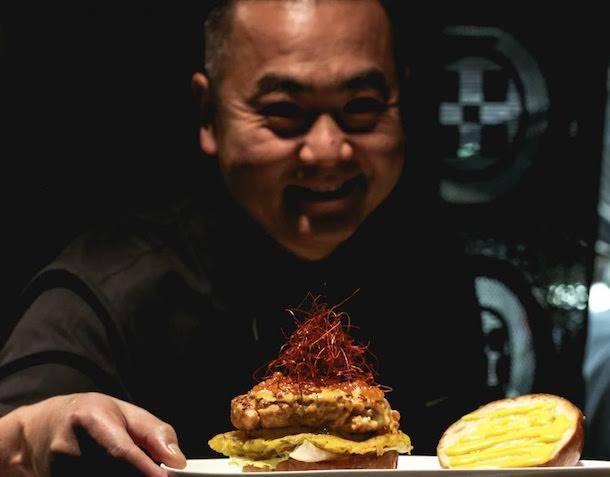 chef ignacio ito