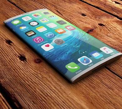 iPhone-8-anniversario