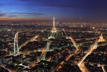 parigi_di_notte_ville lumiere