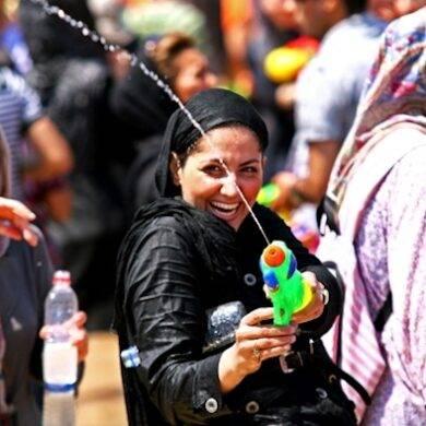 ragazze-marocchine-bacio-omossessuale-arrestate-ora-libere