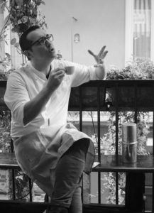 eduardo foto-sorbillo-balcone-610 by Photox ©2016