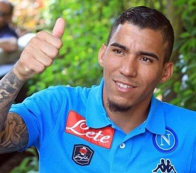 Allan-Siamo-cresciuti-tantissimo-ma-la-partita-col-Palermo-difficile