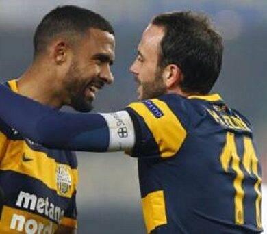 Il Verona batte agevolmente la Salernitana