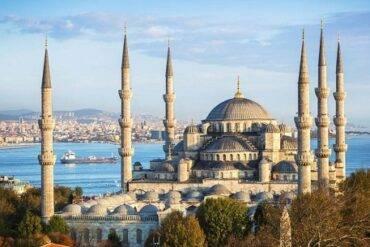 Instanbul, nuovo attacco terroristico, 35 morti