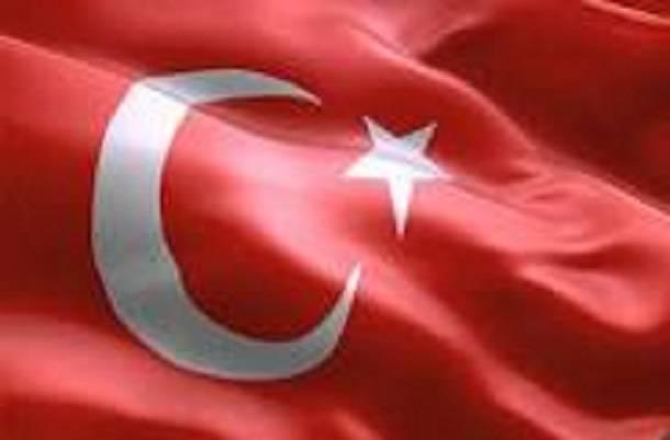 Turchia ancora nel mirino terrorismo