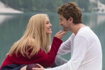 il film di siani ha già incassato 7 milioni di euro