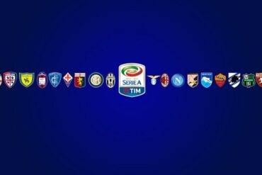 a Juve cade a Firenze, campionato riaperto?