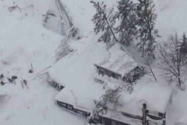 29 vittime il bilancio della disgrazia hotel rigopianotragedia sul gran sasso-rigopiano-slavina-su-hotel