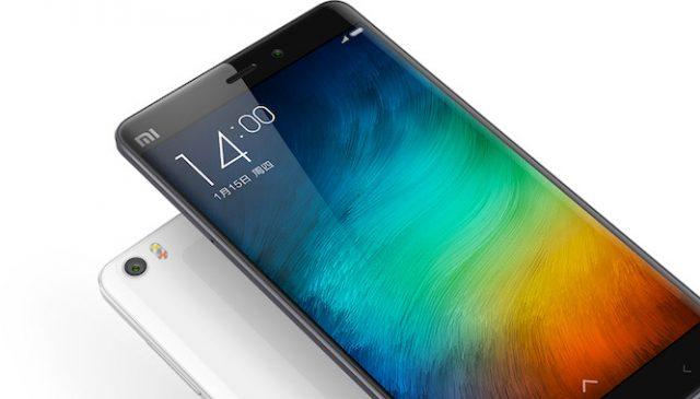 Apple batte Xiaomi