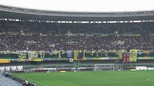 Chievo vs Napoli, l'undici di Sarri in cerca della terza vittoria consecutiva in campionato